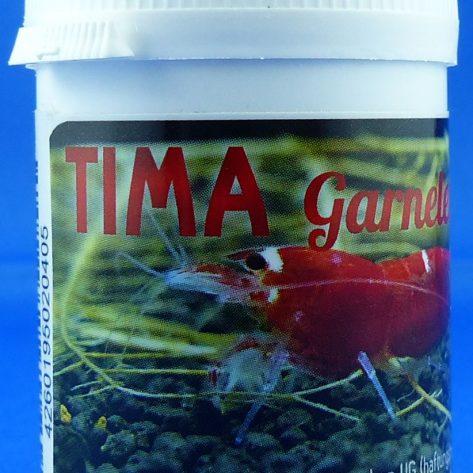 TIMA Garnelenpaste Red 35g