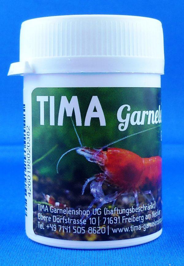TIMA Garnelenpaste Gravid Red 35g