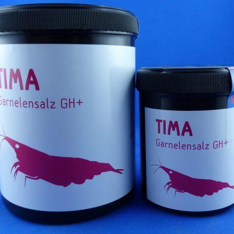 TIMA Garnelensalz GH +