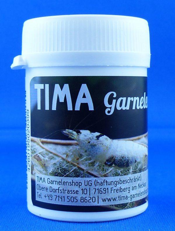 TIMA Garnelenpaste Gravid 35g